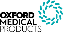 Oxford Medical Products